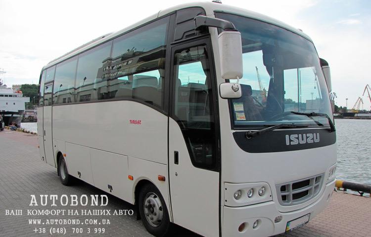 http://www.autobond.com.ua/images/stories/auto/Bus_isuzy_1.jpg