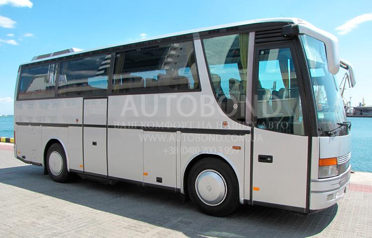 http://www.autobond.com.ua/images/stories/auto/Bus_setra_33_2.jpg